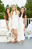 #‎BLOOMINGENBLANC‬ Summer Soireé #82