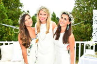 #‎BLOOMINGENBLANC‬ Summer Soireé #85