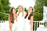 #‎BLOOMINGENBLANC‬ Summer Soireé #87