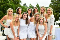 #‎BLOOMINGENBLANC‬ Summer Soireé #88