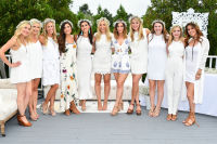 #‎BLOOMINGENBLANC‬ Summer Soireé #98