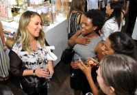 Stylewatch X Charming Charlie Collection Launch #3