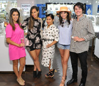 Stylewatch X Charming Charlie Collection Launch #6