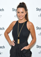 Stylewatch X Charming Charlie Collection Launch #7