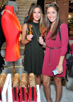 Stylewatch X Charming Charlie Collection Launch #12