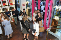Stylewatch X Charming Charlie Collection Launch #42