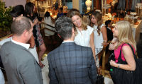 Stylewatch X Charming Charlie Collection Launch #45