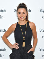 Stylewatch X Charming Charlie Collection Launch #48