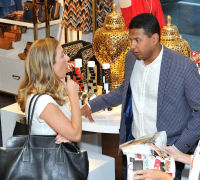 Stylewatch X Charming Charlie Collection Launch #52