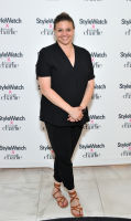 Stylewatch X Charming Charlie Collection Launch #59
