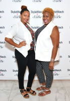 Stylewatch X Charming Charlie Collection Launch #63