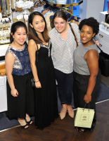 Stylewatch X Charming Charlie Collection Launch #65
