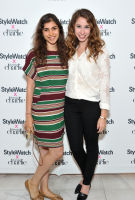 Stylewatch X Charming Charlie Collection Launch #67