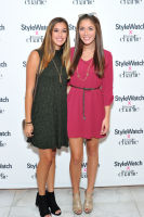 Stylewatch X Charming Charlie Collection Launch #75