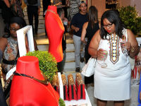 Stylewatch X Charming Charlie Collection Launch #78