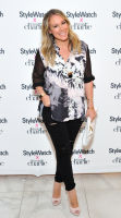 Stylewatch X Charming Charlie Collection Launch #83