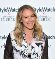 Stylewatch X Charming Charlie Collection Launch #87