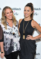 Stylewatch X Charming Charlie Collection Launch #91