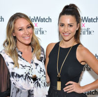 Stylewatch X Charming Charlie Collection Launch #92