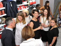 Stylewatch X Charming Charlie Collection Launch #95