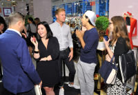 Stylewatch X Charming Charlie Collection Launch #97