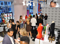 Stylewatch X Charming Charlie Collection Launch #111