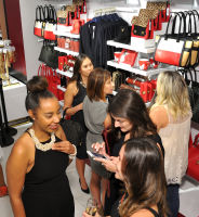 Stylewatch X Charming Charlie Collection Launch #112