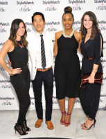 Stylewatch X Charming Charlie Collection Launch #116