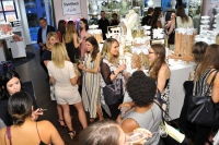 Stylewatch X Charming Charlie Collection Launch #124