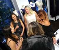 Stylewatch X Charming Charlie Collection Launch #128