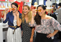 Stylewatch X Charming Charlie Collection Launch #140