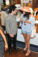 Stylewatch X Charming Charlie Collection Launch #145