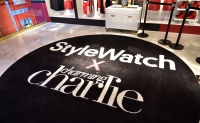 Stylewatch X Charming Charlie Collection Launch #147