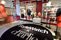 Stylewatch X Charming Charlie Collection Launch #148