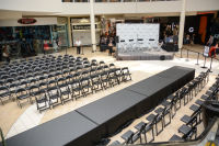 Back to School Fashion Show at The Shops at Montebello #2