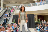 Back to School Fashion Show at The Shops at Montebello #3