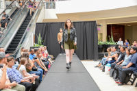 Back to School Fashion Show at The Shops at Montebello #8