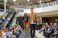 Back to School Fashion Show at The Shops at Montebello #14