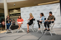 Back to School Fashion Show at The Shops at Montebello #19