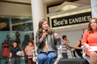 Back to School Fashion Show at The Shops at Montebello #20