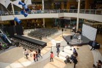Back to School Fashion Show at The Shops at Montebello #24
