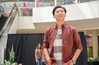 Back to School Fashion Show at The Shops at Montebello #26