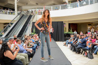 Back to School Fashion Show at The Shops at Montebello #28
