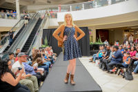 Back to School Fashion Show at The Shops at Montebello #29