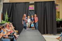 Back to School Fashion Show at The Shops at Montebello #31