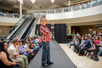 Back to School Fashion Show at The Shops at Montebello #37