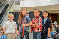 Back to School Fashion Show at The Shops at Montebello #38