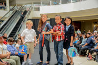 Back to School Fashion Show at The Shops at Montebello #39