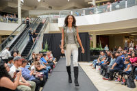 Back to School Fashion Show at The Shops at Montebello #40