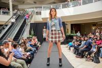Back to School Fashion Show at The Shops at Montebello #45